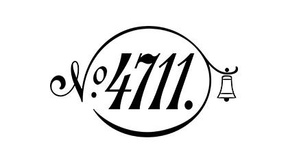 4711-referenz-kunde-promocube