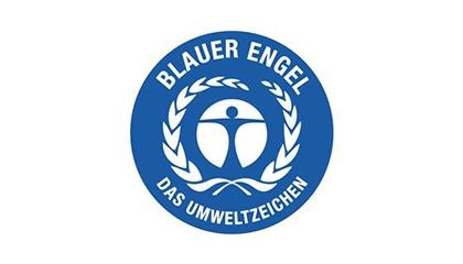 blauer-engel-referenz-kunde-promocube