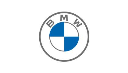 bmw-referenz-kunde-promocube