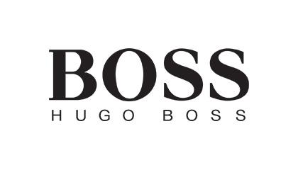 boss-referenz-kunde-promocube
