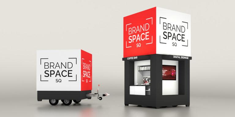 brandspace-sq-promotionanhaenger
