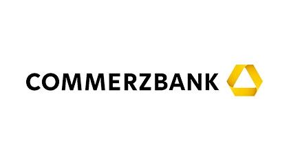 commerzbank-referenz-kunde-promocube