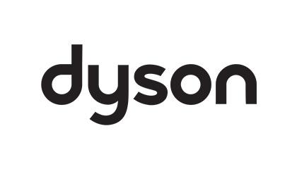 dyson-referenz-kunde-promocube