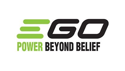 ego-power-plus-referenz-kunde-promocube