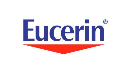 eucerin-referenz-kunde-promocube