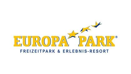 europapark-referenz-kunde-promocube