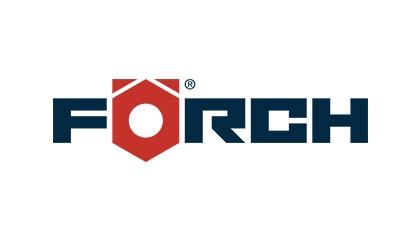 foerch-referenz-kunde-promocube