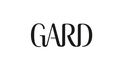 gard-referenz-kunde-promocube