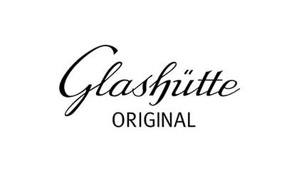glashuette-referenz-kunde-promocube