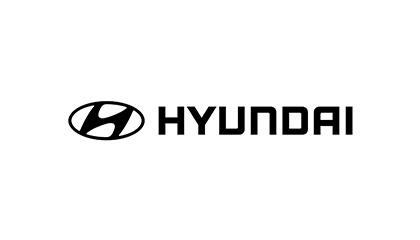 hyundai-referenz-kunde-promocube