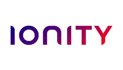 ionity-referenz-kunde-promocube
