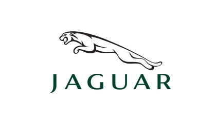 jaguar-referenz-kunde-promocube