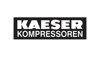 kaeser-referenz-kunde-promocube