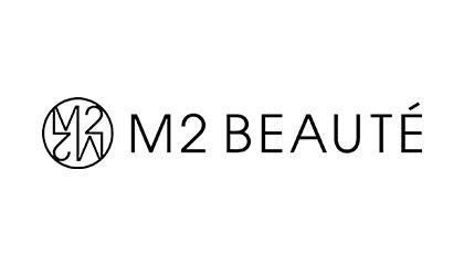 m2beaute-referenz-kunde-promocube