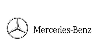 mercedes-benz-referent-kunde-promocube
