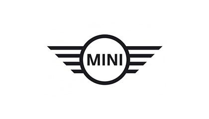 mini-referenz-kunde-promocube