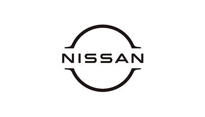 nissan-referenz-kunde-promocube