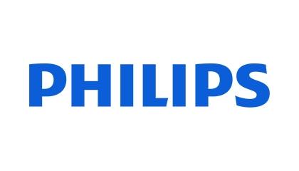 philips-referenz-kunde-promocube