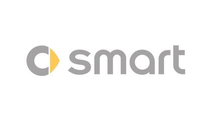 smart-referenz-kunde-promocube