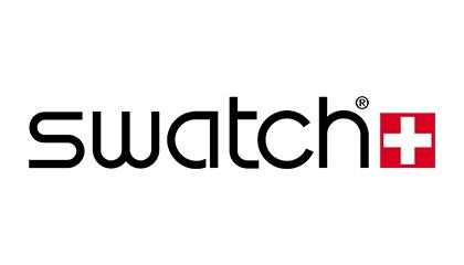 swatch-referenz-kunde-promocube