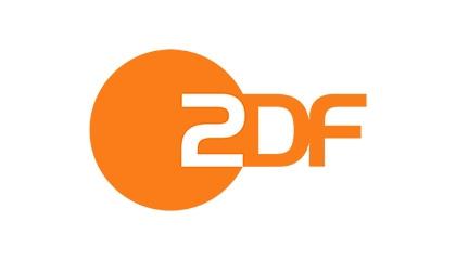 zdf-referenz-kunde-promocube