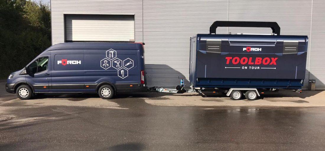 services-promocube-logistik
